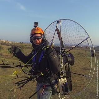 2014-03-11 Bene Landing-1