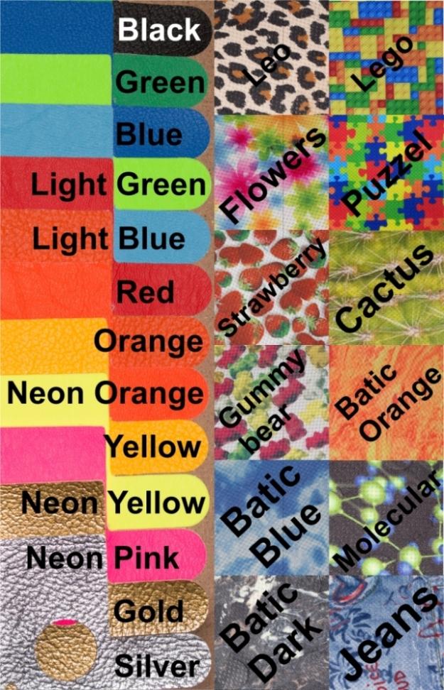 Farben2.0